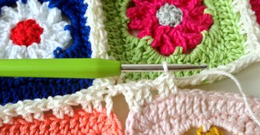 join_as_you_go_crochet01